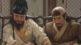 Shindon Episode 25