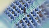 Yu-Gi-Oh! GX Episode 10