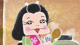 Folktales from Japan Season 2 Episode 28
