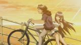 Kono Aozora ni Yakusoku wo Episode 12