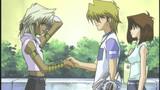 Yu-Gi-Oh! Season 1 (Subtitled) Episode 70