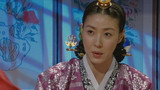 Yi San Episode 29