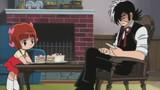 Black Jack Special Episode 4