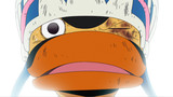 One Piece Special Edition (HD): Alabasta (62-135) Episode 113