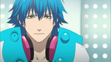 DRAMAtical Murder Episode 11