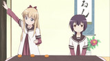 YuruYuri Season 2 Episode 2
