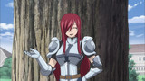 Fairy Tail Series 2 Episode 47