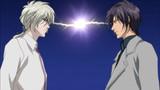 Hanasakeru Seishonen Episode 2