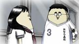 Onara Goro Episode 6