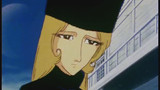Galaxy Express 999 Season 2 Episode 80
