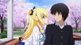 Da Capo III Episode 13