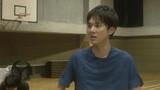 Shiratori Reiko Episode 8