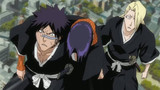 Bleach Season 12 Episode 220