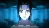 Naruto Shippuden: The Master's Prophecy and Vengeance Episode 115