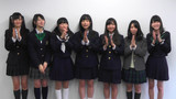 The Live Show Promotions - Wake Up, Girls! Costume Design Contest
