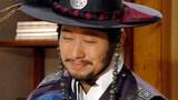 Dong Yi Episode 17