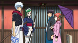 Gintama Season 2 (Eps 202-252) Episode 250
