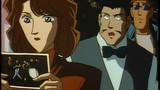 Case Closed (1-79) Episode 43
