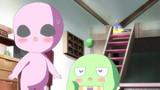 PriPri Chi-chan!! Episode 31