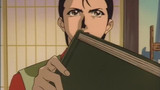 Rurouni Kenshin (Subbed) Episode 78