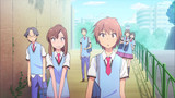 The Pet Girl of Sakurasou Episode 4