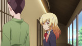 Nanana's Buried Treasure Episode 6