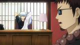 Gintama Season 3 (Eps 266-316) Episode 282