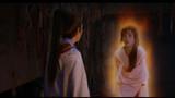 Ashura - Movie - Ashura
