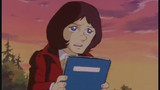 Galaxy Express 999 Season 3 Episode 111