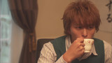 Why can't Seiya Todoin, 16-Year-Old, get a girlfriend? Episode 7