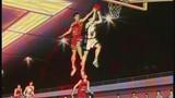 Slam Dunk Season 2 Episode 68