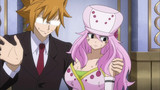 Fairy Tail Series 2 Episode 15