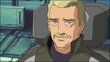Mobile Suit Gundam Seed HD Remaster Episode 1