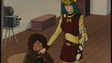 Galaxy Express 999 Season 3 Episode 102