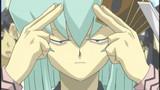 Yu-Gi-Oh! Season 1 (Subtitled) Episode 58