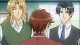 Gakuen Heaven Episode 10