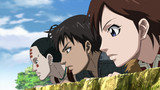 Kingdom Season 2 Episode 76