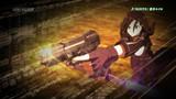 Sword Art Online II - PV 2