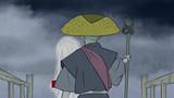 Folktales from Japan Episode 228