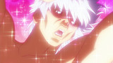 Gintama Season 3 Episode SP