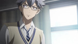 Yamada-kun and the Seven Witches (Portuguese Dub) Episode 5