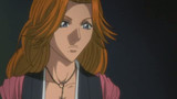 Bleach Season 2 Episode 36