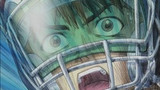 Eyeshield 21 Episode 4