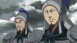 Kingdom Season 2 Episode 67