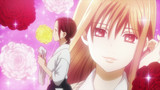 Chihayafuru Episode 6