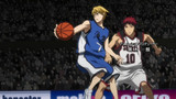 Kuroko's Basketball Episode 10