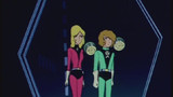 Captain Harlock Episode 19