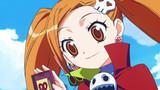 Magimoji Rurumo Episode 8