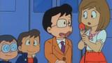 Miss Machiko Episode 47