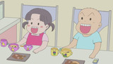 Kaasan Mom's Life Episode 65